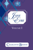 Jane Eyre volume 1