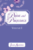 Pride and Prejudice Kit Vol. 1